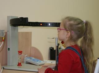 Лазерная операция на зрение стоимость